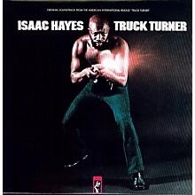Isaac Hayes - Truck Turner