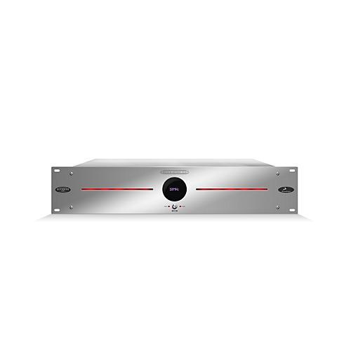 Antelope Audio Isochrone 10M Ultra Stable Oscillator
