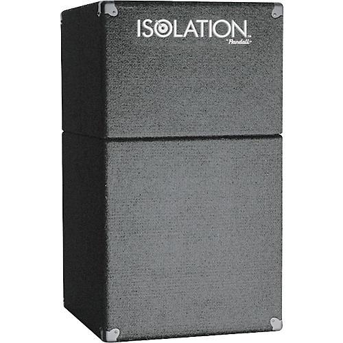 Randall Isolation 10 Speaker Cab