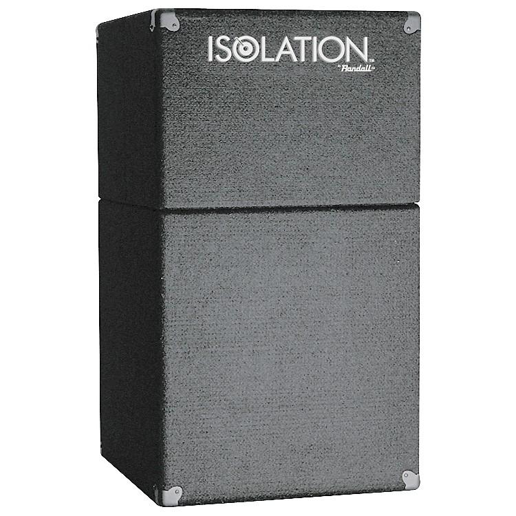 RandallIsolation 10 Speaker Cab