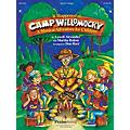 PraiseSong It Happened At Camp Willomocky (Sacred Children's Musical) Preview Pak Arranged by Don Hart-thumbnail