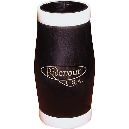 Ridenour Ivorolon Clarinet Barrels R Bore 66 mm