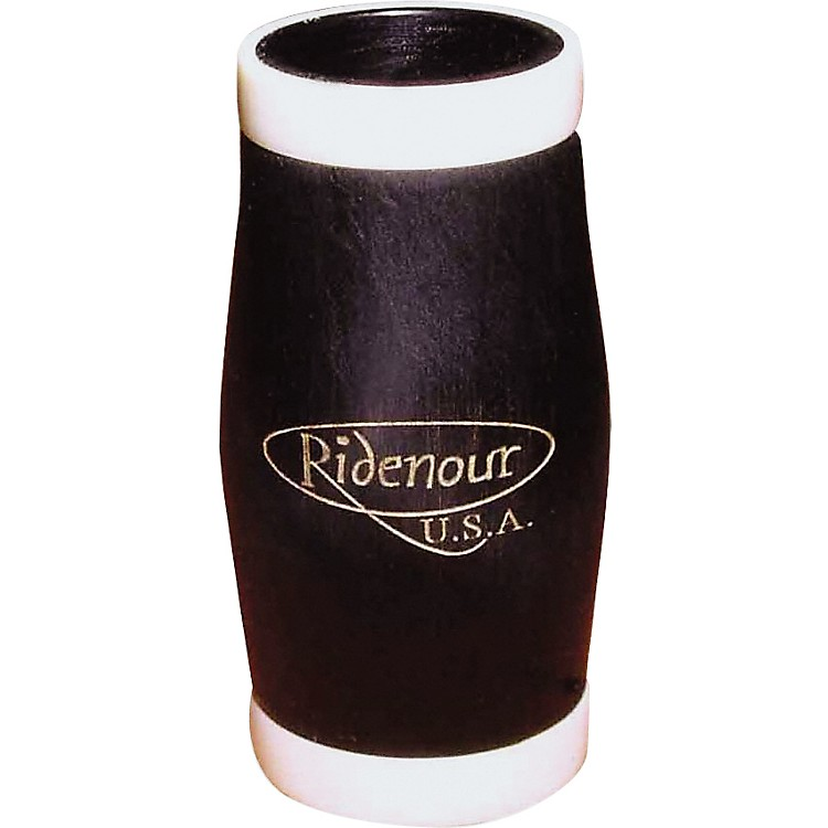RidenourIvorolon Clarinet BarrelsR Bore 64 mm