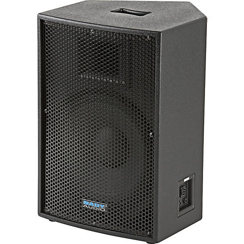 Nady J-15M J-Series Loud Speaker