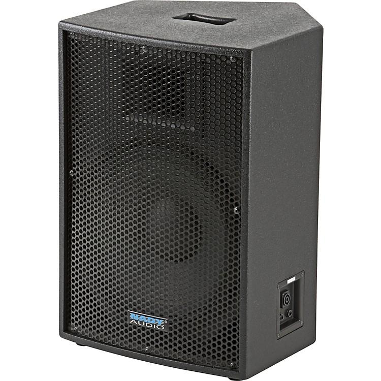 NadyJ-15M J-Series Loud Speaker