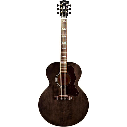 Gibson J-185 Acoustic Guitar