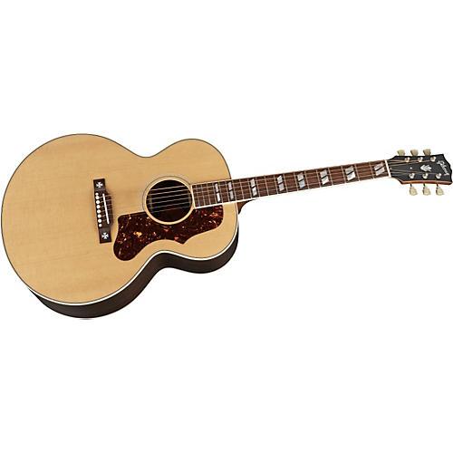 Gibson J-185 Rosewood Acoustic Guitar-thumbnail