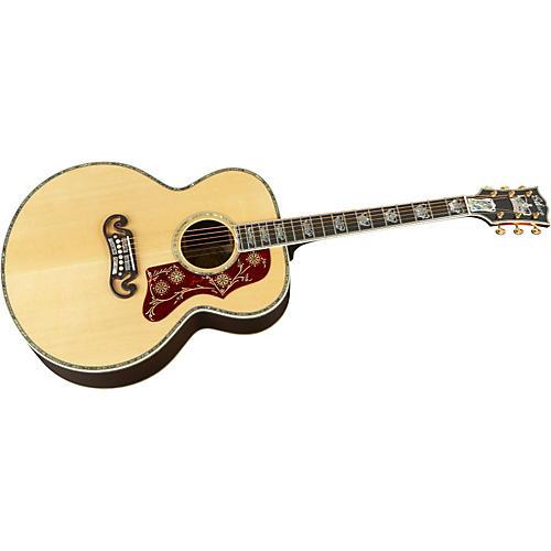 Gibson J-250 Monarch 20th Anniversary Acoustic Guitar-thumbnail