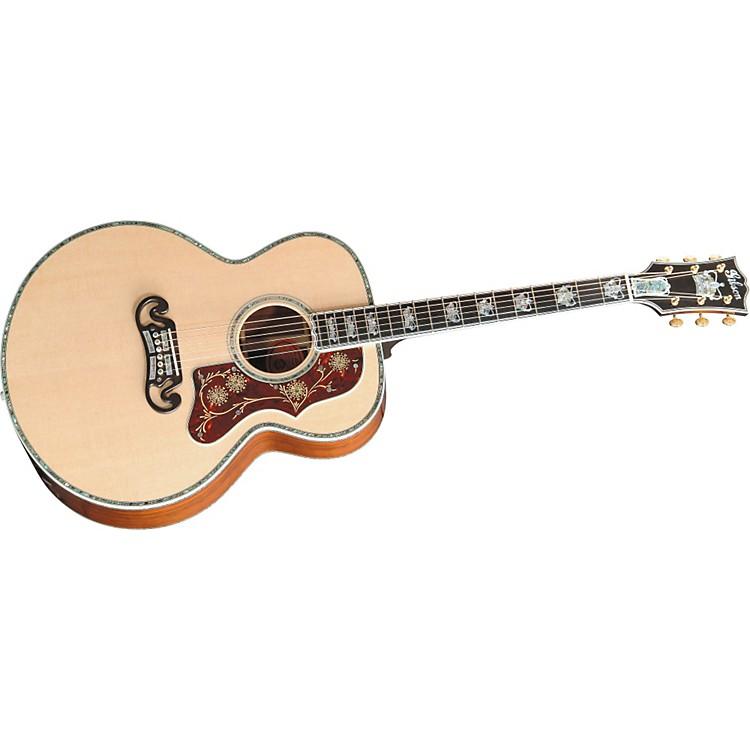 GibsonJ-250 Monarch Acoustic Guitar