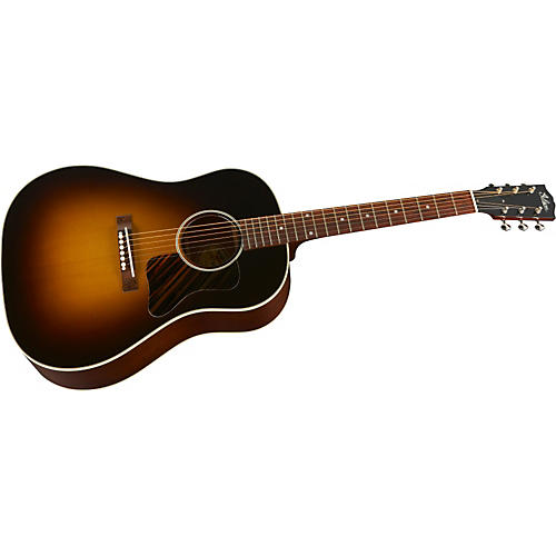 Gibson J-35 20th Anniversary Acoustic Guitar