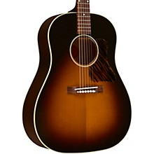 Gibson J-35 Vintage Collector's Edition Acoustic Guitar Vintage Sunburst