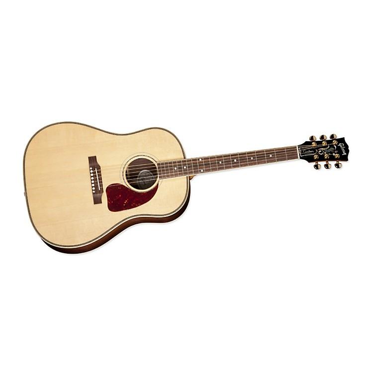 GibsonJ-45 Custom Acoustic-Electric Guitar