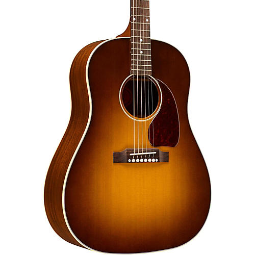 Gibson J-45 Granadillo Tonewood Edition Acoustic Guitar-thumbnail