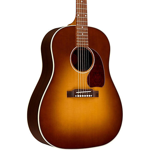 Gibson J-45 Mystic Rosewood Tonewood Edition Acoustic-Electric Guitar