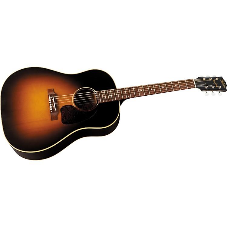 GibsonJ-45 True Vintage Acoustic Guitar
