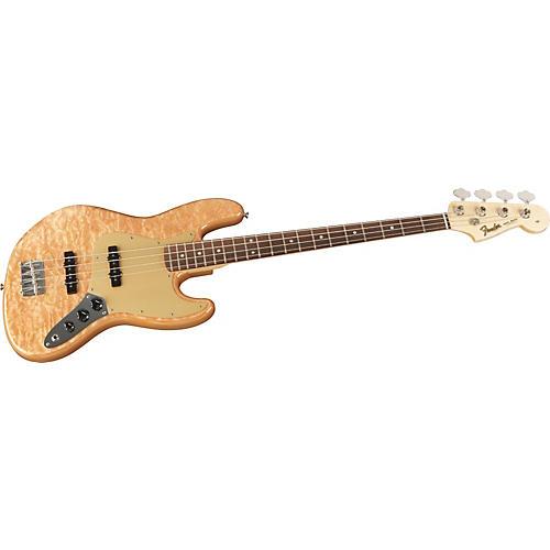 Fender Custom Shop J-Bass