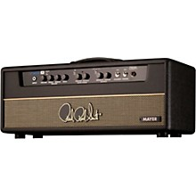 PRS J-MOD 100 John Mayer Signature 100W Tube Guitar Amp Head