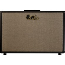 PRS J-MOD John Mayer Signature 130W 2x12 Closed-Back Guitar Speaker Cabinet