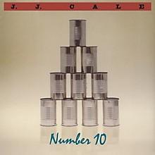 J.J. Cale - Number Ten