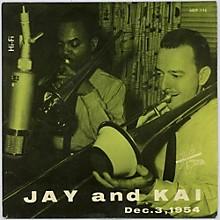 J.J. Johnson - Jai & Kai
