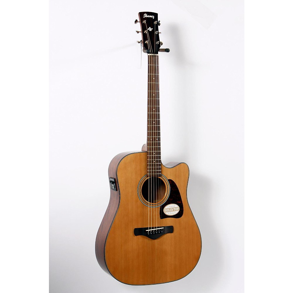 used ibanez guitars guitars for sale compare the latest guitar prices. Black Bedroom Furniture Sets. Home Design Ideas