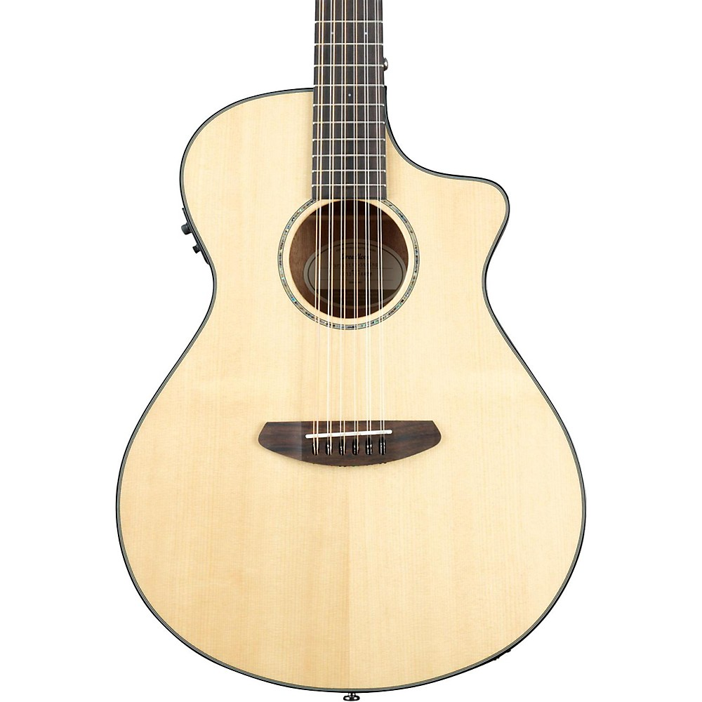 breedlove acoustic 12 string guitars for sale compare the latest guitar prices. Black Bedroom Furniture Sets. Home Design Ideas