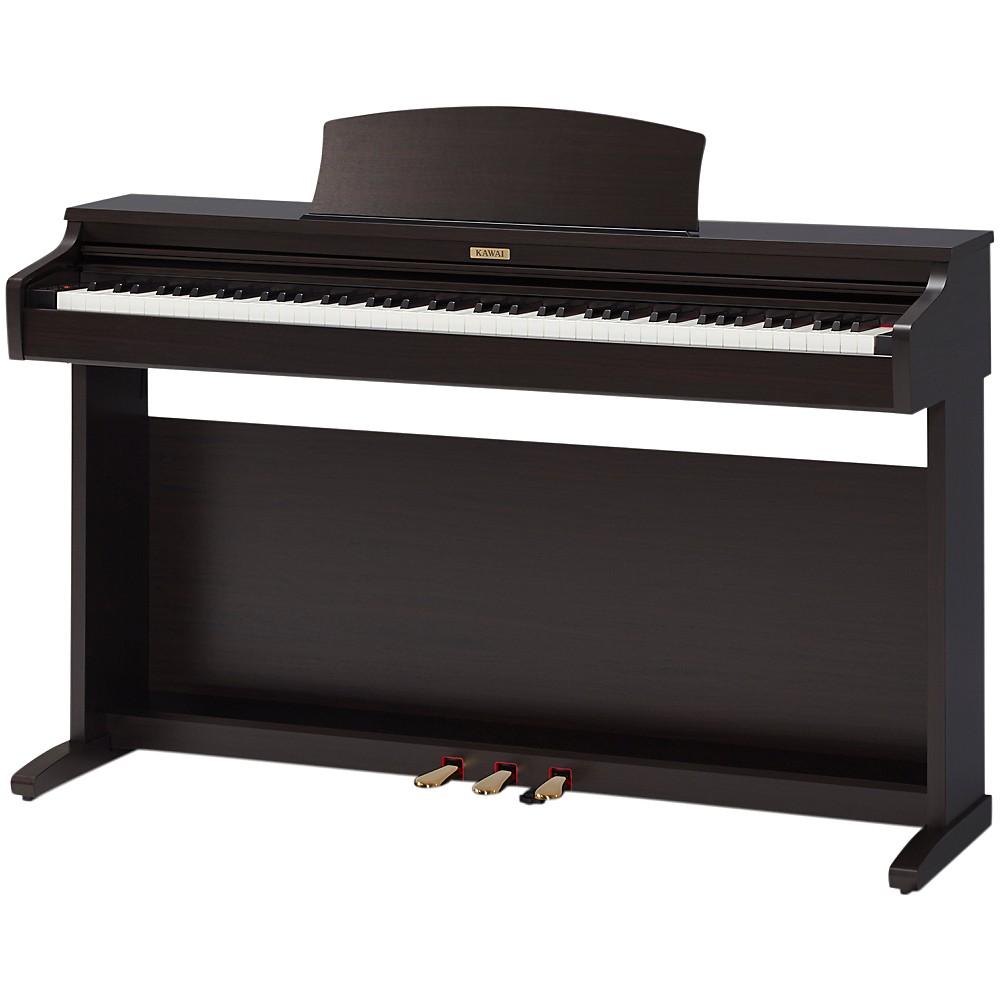 kawai kdp90 digital piano ebay. Black Bedroom Furniture Sets. Home Design Ideas