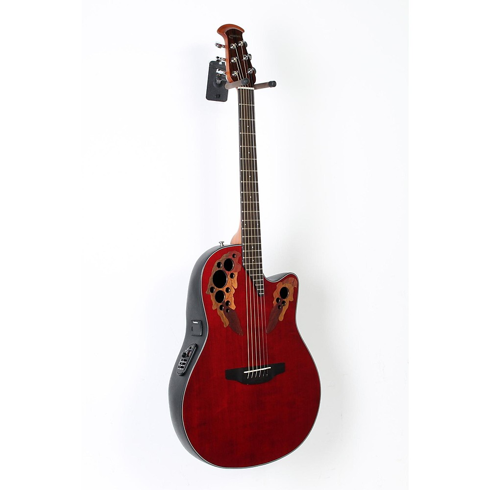 used ovation guitar guitars for sale compare the latest guitar prices. Black Bedroom Furniture Sets. Home Design Ideas