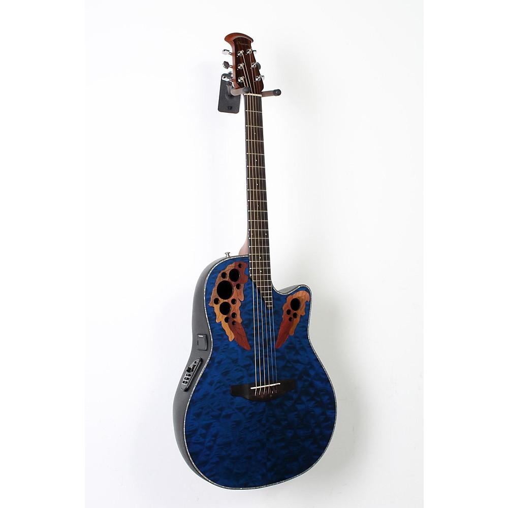 Ovation Celebrity: Electro-Acoustic | eBay