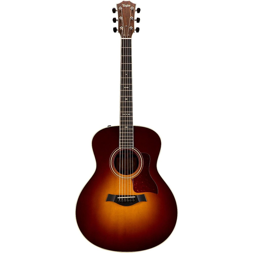 acoustic guitar 2006 guitars for sale compare the latest guitar prices. Black Bedroom Furniture Sets. Home Design Ideas