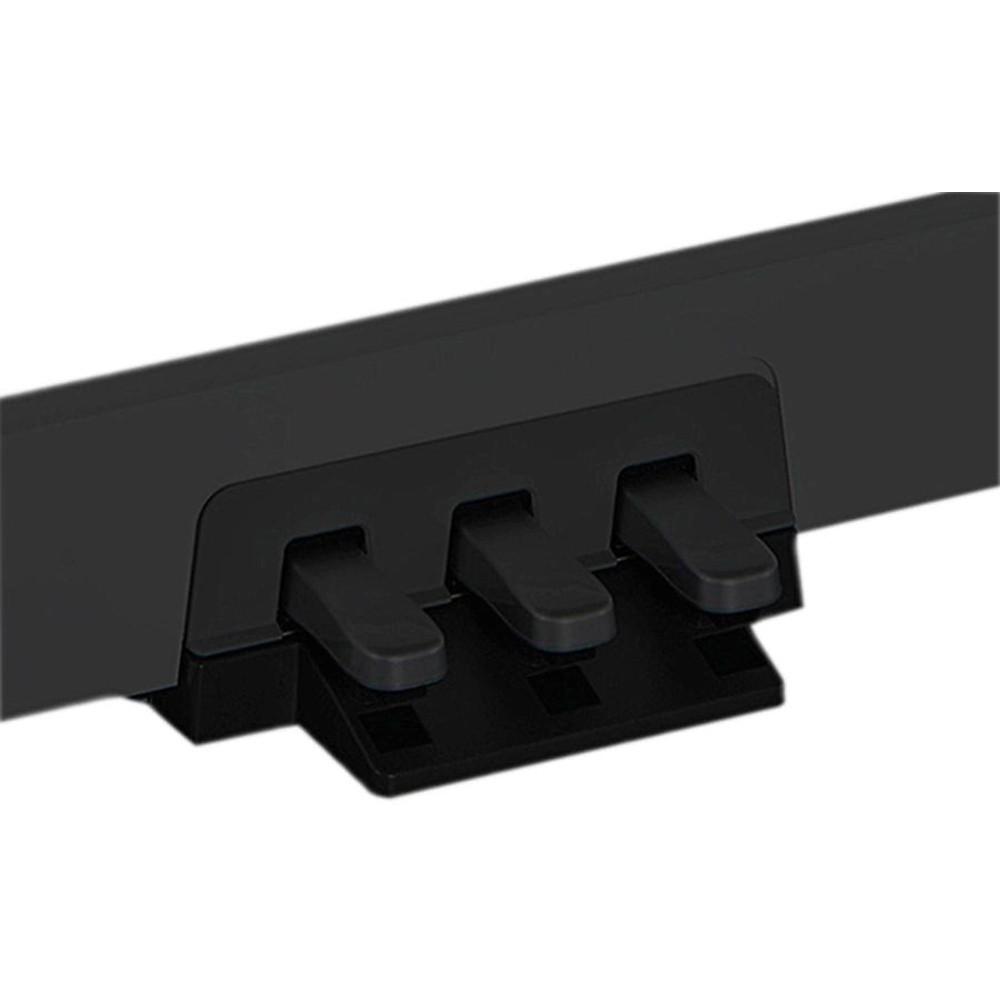 yamaha l7s keyboard stand for tyros keyboard workstation. Black Bedroom Furniture Sets. Home Design Ideas