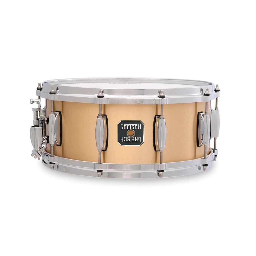 ddrum modern tone brass snare drum 65x14. Black Bedroom Furniture Sets. Home Design Ideas