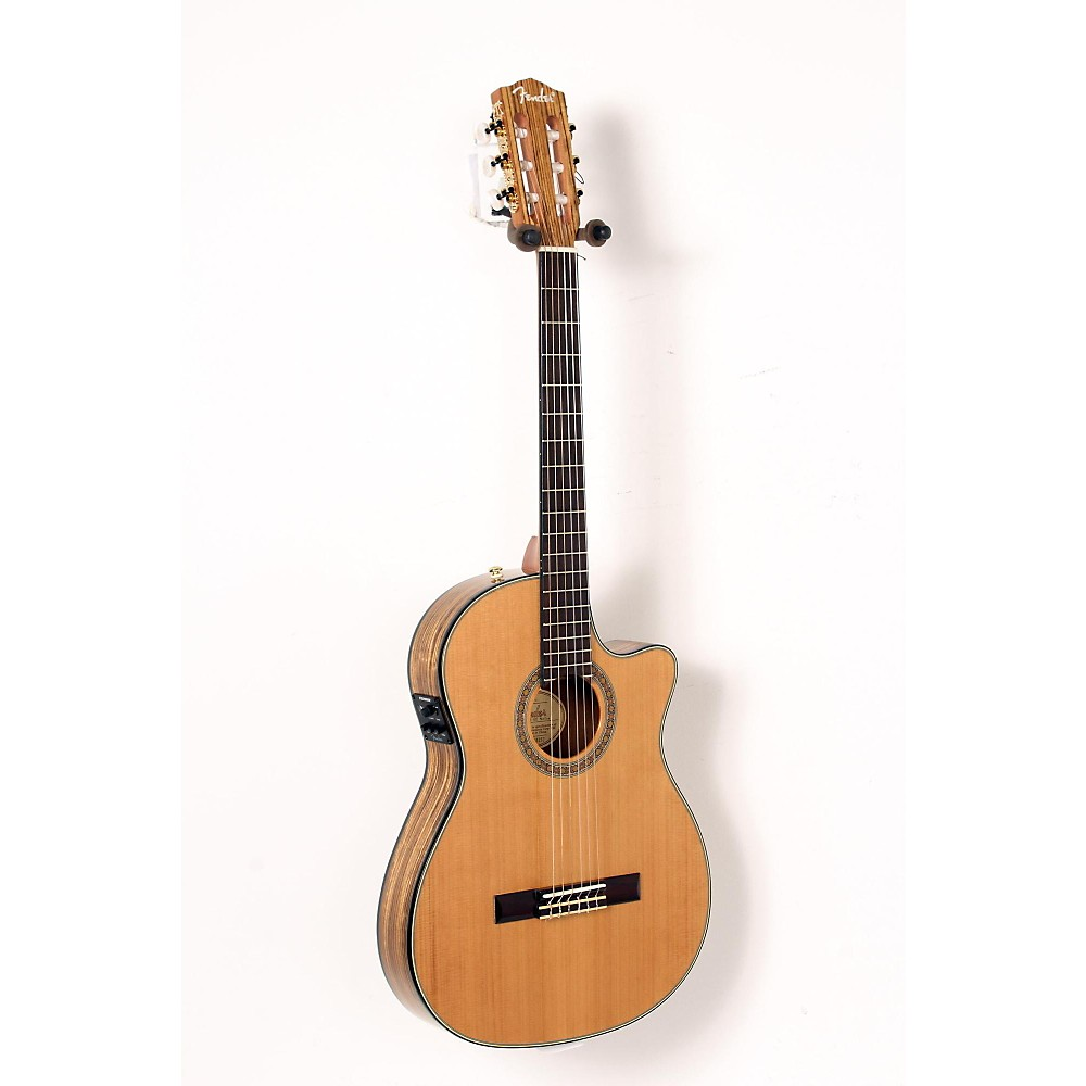 used fender guitars guitars for sale compare the latest guitar prices. Black Bedroom Furniture Sets. Home Design Ideas