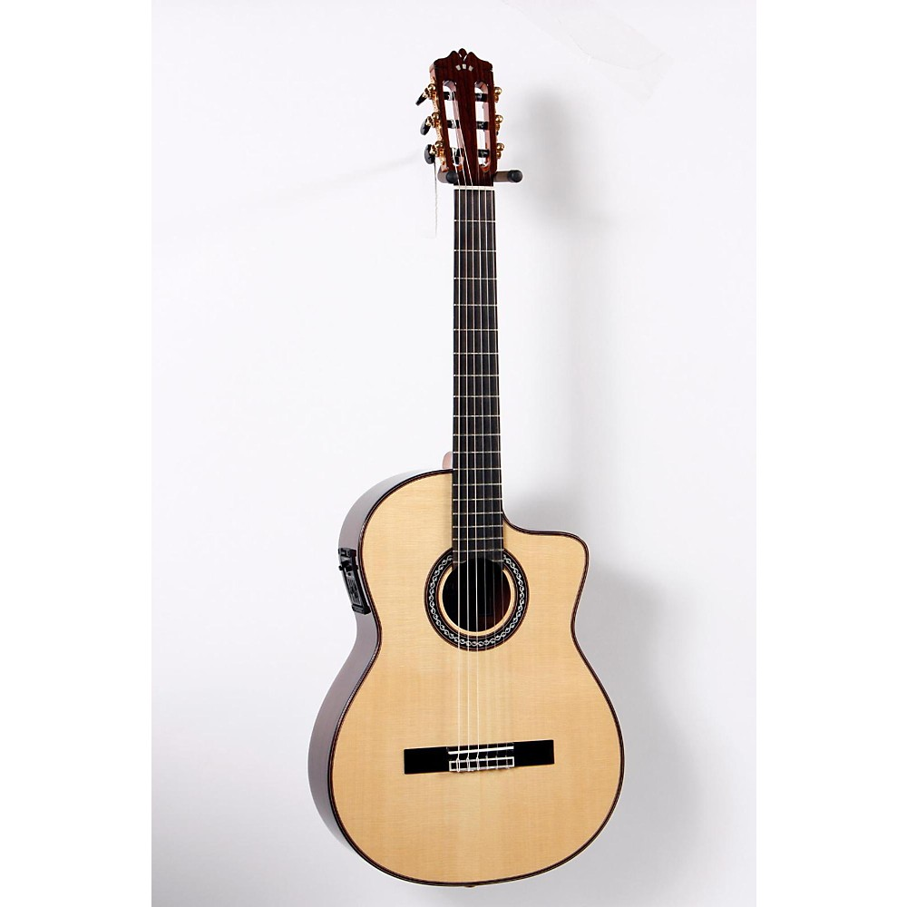 gk pro negra guitars for sale compare the latest guitar prices. Black Bedroom Furniture Sets. Home Design Ideas