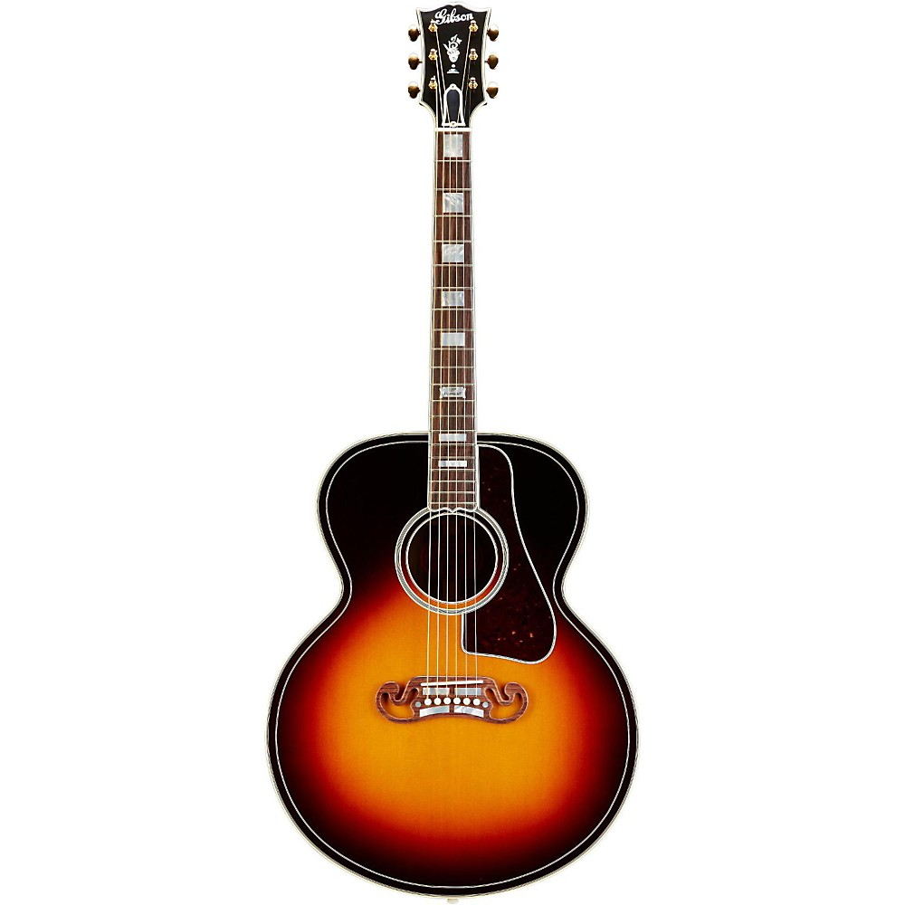 gibson acoustic dove vintage guitars for sale compare the latest guitar prices. Black Bedroom Furniture Sets. Home Design Ideas