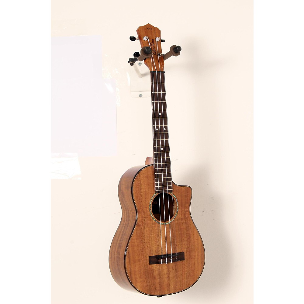 ce tenor cutaway guitars for sale compare the latest guitar prices. Black Bedroom Furniture Sets. Home Design Ideas