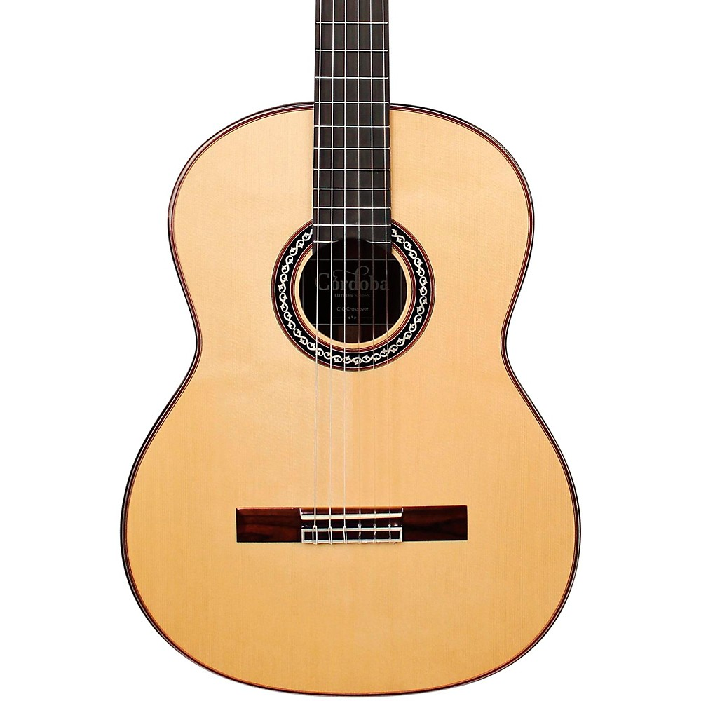 Cordoba Classical Guitars For Sale | Acoustic Nylon String