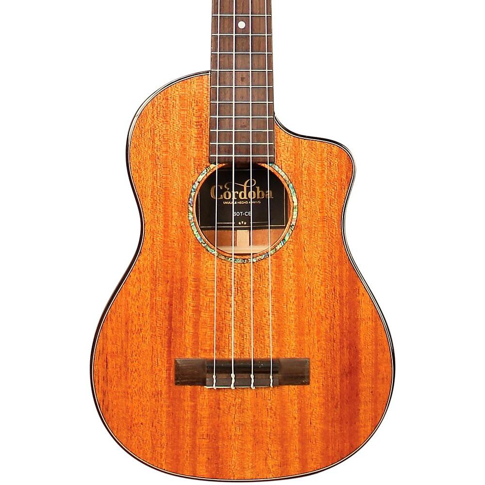 acoustic tenor ukulele guitars for sale compare the latest guitar prices. Black Bedroom Furniture Sets. Home Design Ideas