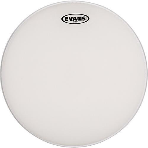 Evans J1 Etched Drumhead  14 in.