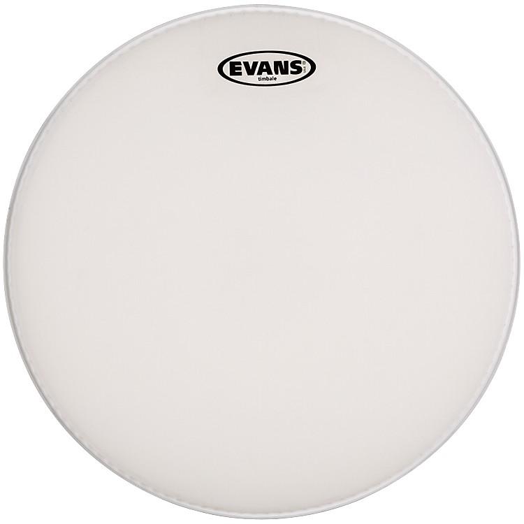 EvansJ1 Etched Drumhead