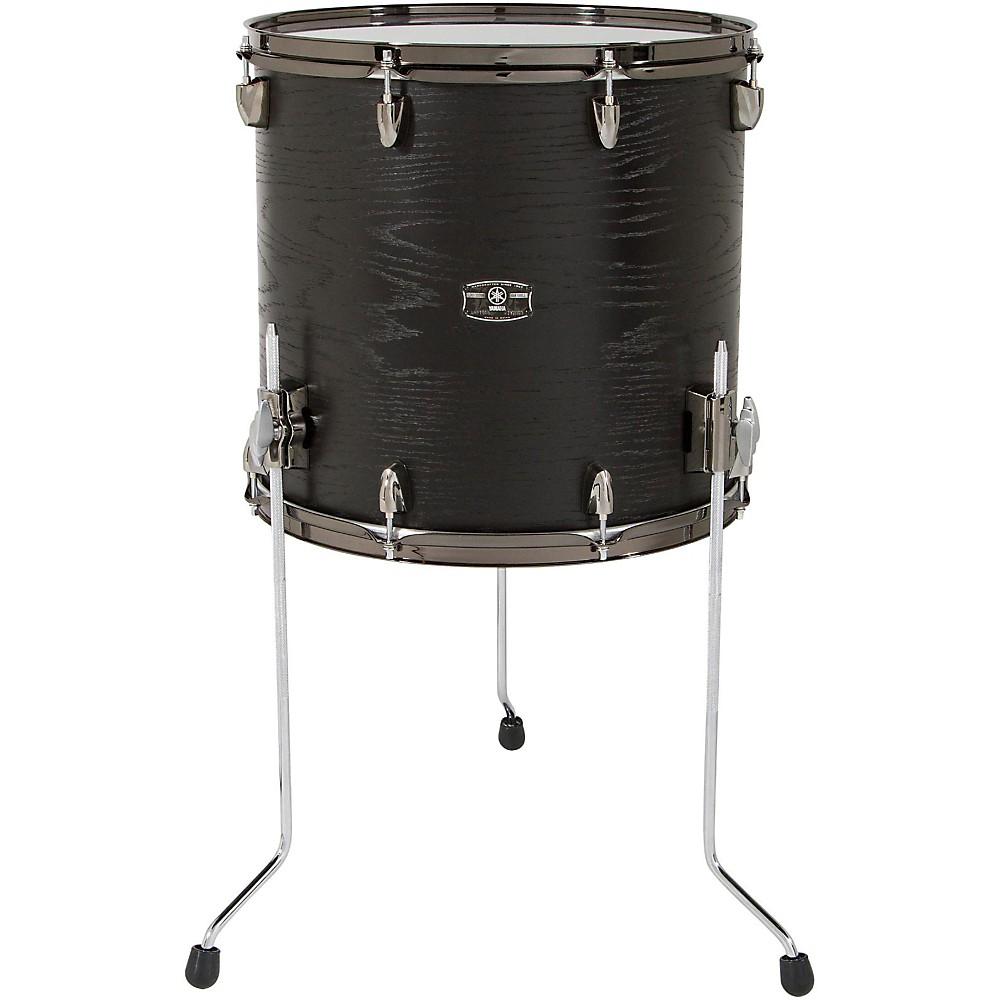 Acoustic drum floor toms for 15 floor tom