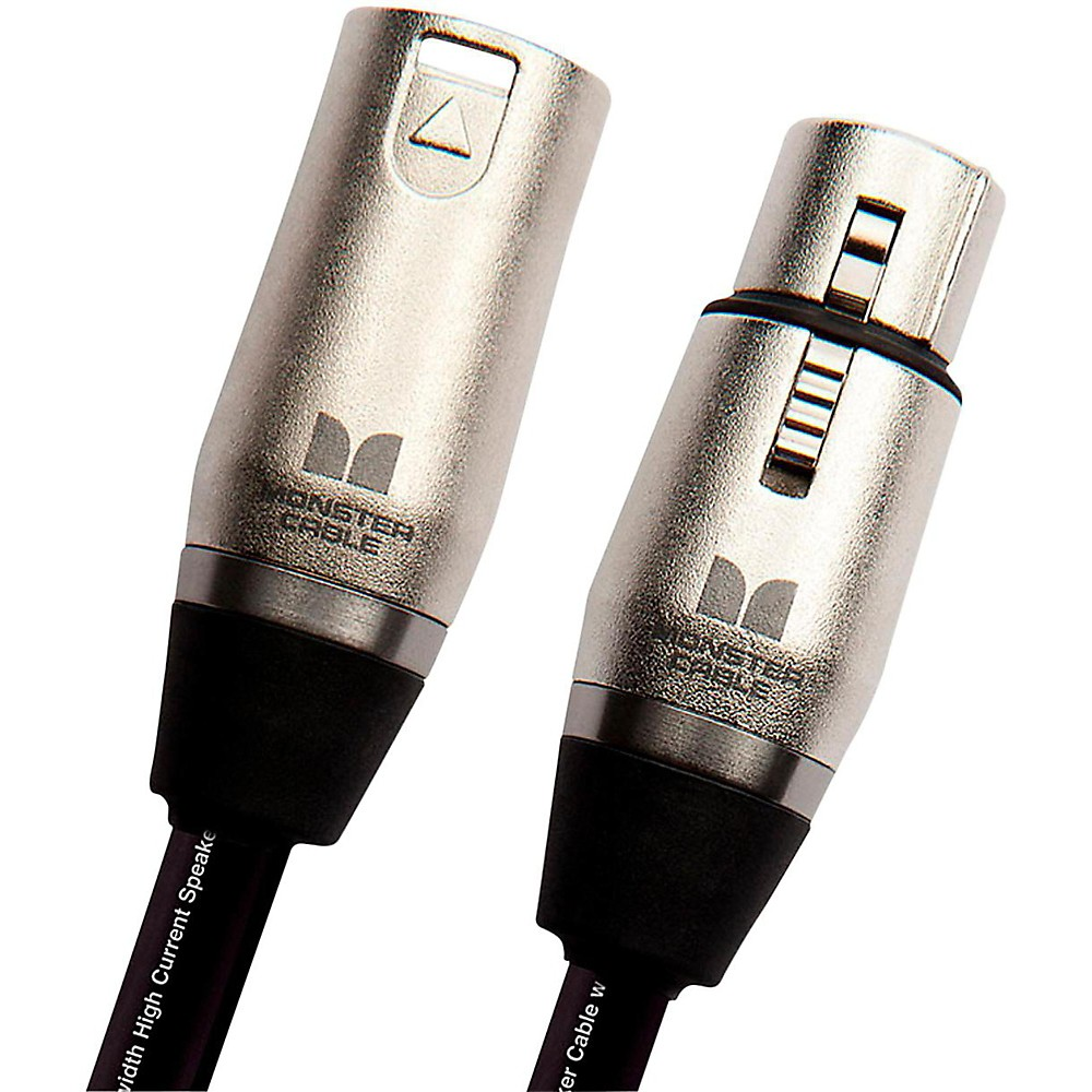 Best Mic Cables : Microphone cables for sale best to buy