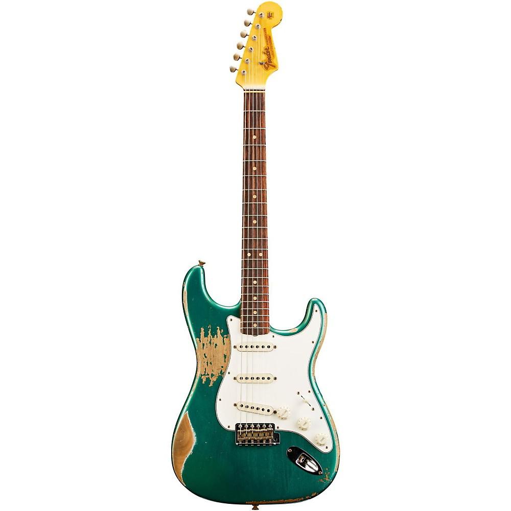 fender 1964 stratocaster guitars for sale compare the latest guitar prices. Black Bedroom Furniture Sets. Home Design Ideas