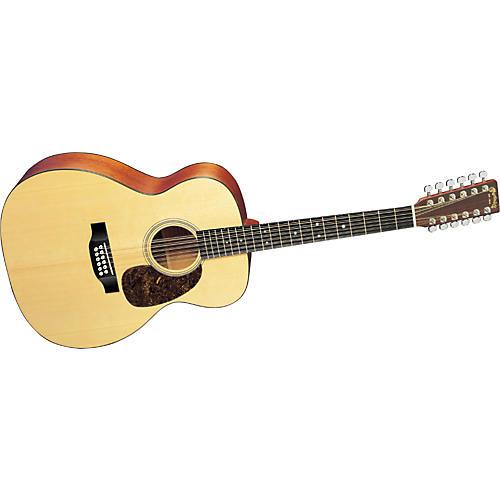 Martin J1216GT Acoustic Guitar-thumbnail