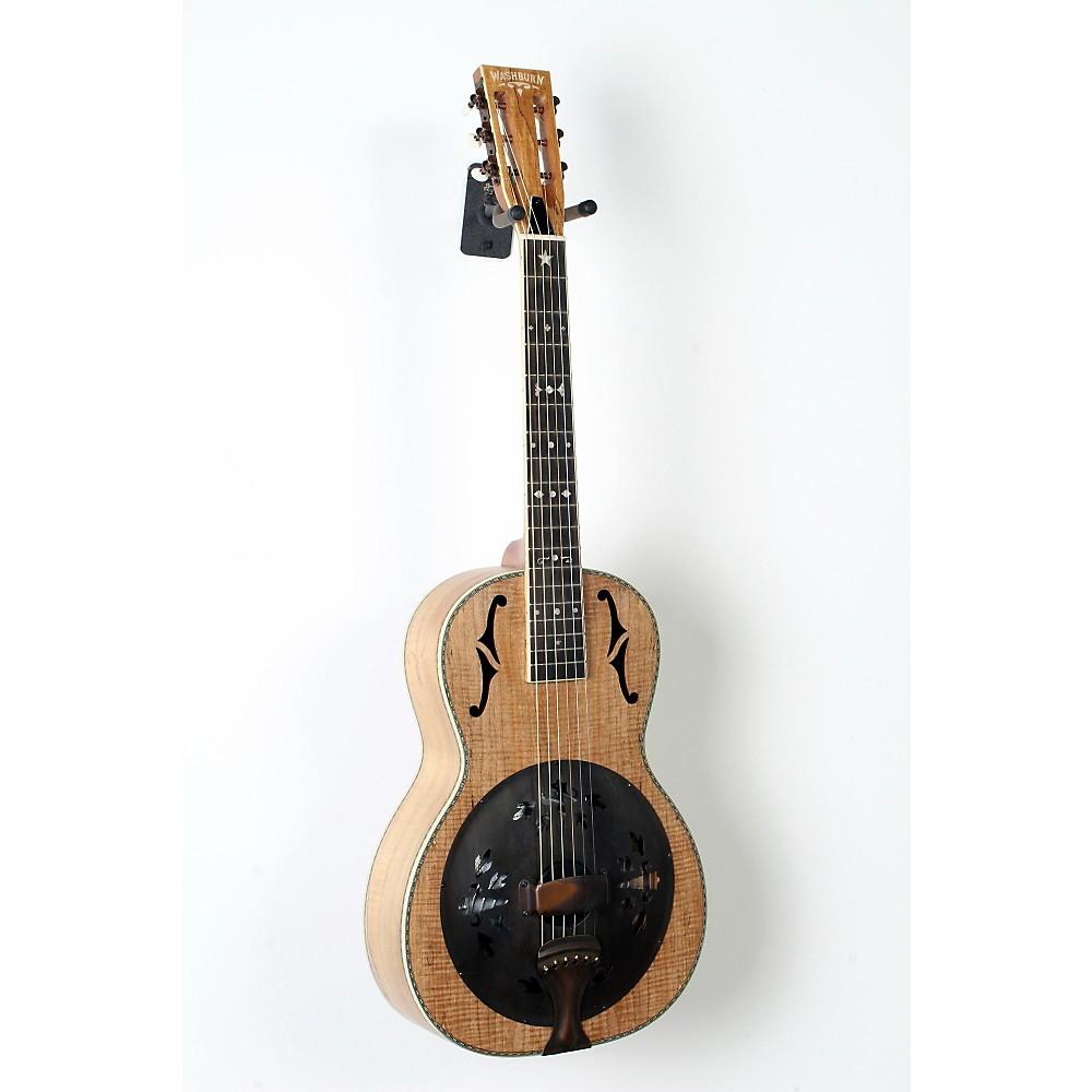 antique resonator guitar guitars for sale compare the latest guitar prices. Black Bedroom Furniture Sets. Home Design Ideas