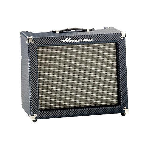 Ampeg J12T Tremolo Amp