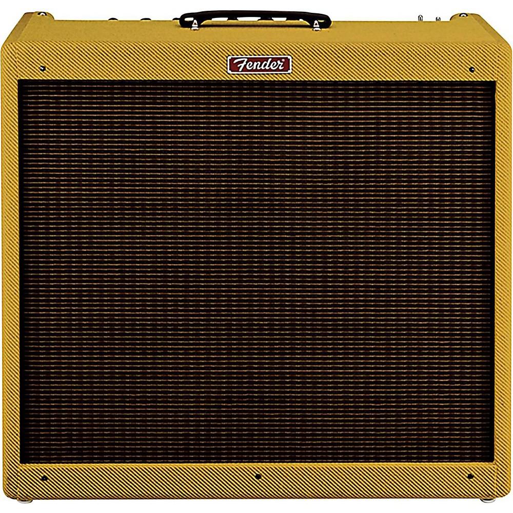 fender hot rod deville iii 60w tweed 4x10 tube guitar combo amp ebay. Black Bedroom Furniture Sets. Home Design Ideas