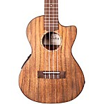 Shop Acoustic-Electric Ukuleles