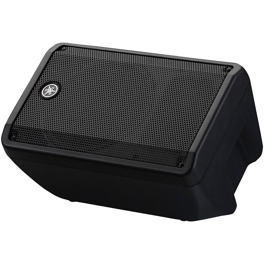 Yamaha dbr10 powered speaker ebay for Yamaha 10 speaker