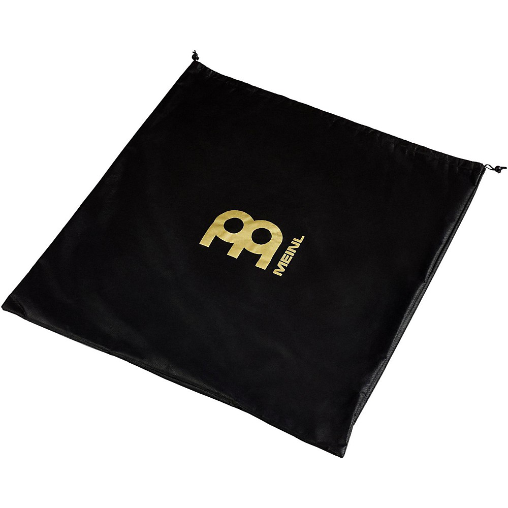 Meinl Sonic Energy Gong Cover 24 In -  MGC-24